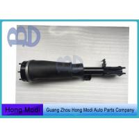 Land Rover L322 Air Suspension Shock Absorber RNB000750G RNB000740G Auto Parts Manufactures