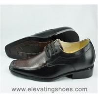 Buy cheap JGL-3085 Men Dress Shoes from wholesalers