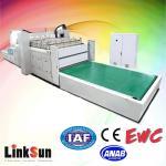 Full Automatic Solar Panel Laminator Manufactures