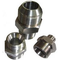 China Metal fabrication Automobile parts CNC machining components on sale