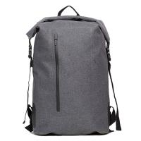 Durable Men Nylon Sports Bag Water Resistant Backpack With Custom Design Manufactures