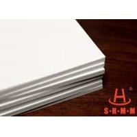 Clean And Clear Blotting Sheets Paper Degradable Absorbent Paper 0.4mm Thick Manufactures