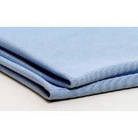 Window Cleaning Cloth Manufactures