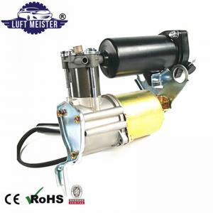 Air Spring Suspension Compressor 48910-60020 for Toyota Land Cruiser Prado 120 GX470 Manufactures