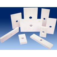 Buy cheap wear resistant ceramic from wholesalers
