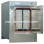 High-Performance Autoclave Steam Sterilizer , large autoclave BT-AM Manufactures