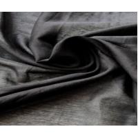 China 100% Pure Silk Supplier Manufactures