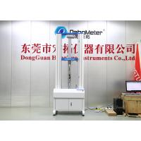 Microcomputer Controlled Used Tensile Testing Machine/Used Tensile Testing Machine Manufactures