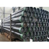"""Buy cheap API 5CT , K55 Carbon Seamless Steel Oil Casing Pipe With Stock In 2 3/8"""" , 4"""", 4 from wholesalers"""