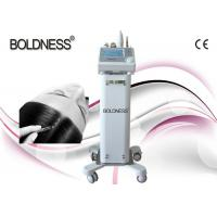 China BIO And Galvanic Anti Hair Loss Treatment Machine Professional For Hair Regrowth on sale
