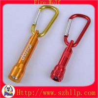 Mini LED Torch China Manufactures