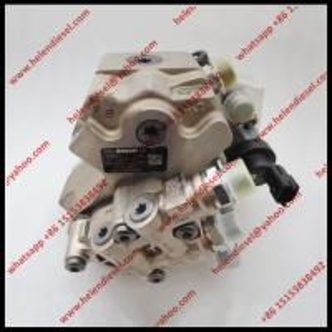 100% New BOSCH Original Fuel Injection Pump , 0 445 020 065 , 0445 020 065 , 0445020 065 , 0445020065 Manufactures