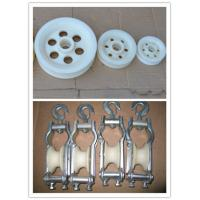 manufacture Hook Sheave,Cable Sheave, best quality Cable Block Manufactures