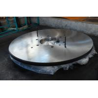 Dia 2000mm hot cutting saw blade for cutting tubes,beams, profiles and solid material Manufactures