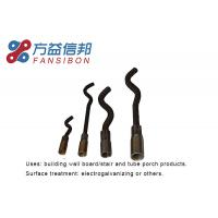 Hot Sales Wavy Tail Anchor for Building Construction