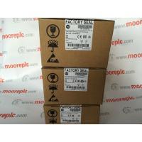 Allen Bradley Modules 1785-L80B Processor Module PLC - 5 / 80 Manufactures