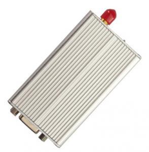 China RF Module, 500mW DB9 tin RF Transceiver Module Radio Modem HR-1028A on sale