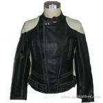 Men's Leather Garment (024) Manufactures
