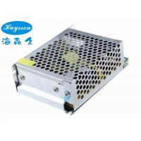 Aluminum Case Constant Current Switching Power Supply 50W 230V AC Manufactures
