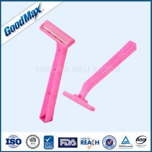 Custom Logo Good Max Razor Single Blade Razor For Women Easily Maintain Manufactures