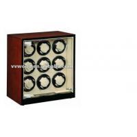 German Quality Watch Display BOX 95509 Manufactures
