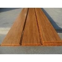 Unclick Strand Bamboo Carbonized Manufactures