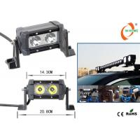 China Cree LED 2000lm Mini Off Road Spot Light Boating Hunting Fishing on sale