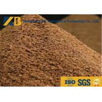 Feedstuff Pig Cattle Feed Supplements Improve Animal Disease Resistance Ability Manufactures