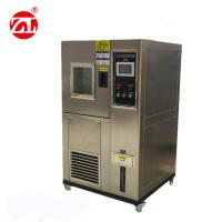 Programmable Constant Temperature And Humidity Testing Machine Manufactures