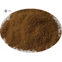 Antifungal Hederacoside C Ivy Stem Extract Manufactures