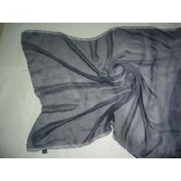 Graceful Printed Silk Scarf (HP-2368) Manufactures