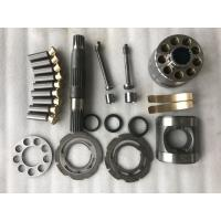1 Year Warranty HPR100 Linde Hydraulic Pump Parts With Drive Shaft , Roller Pin Manufactures