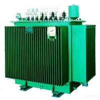 Zsk-7200kva Oil-immersed Rectifier Transformer Manufactures