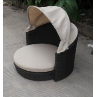 Quality MTC-086 hardwood garden furniture discount outdoor wicker furniture for sale