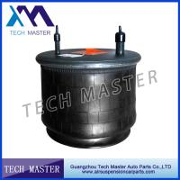 Plastic Piston Truck Air Springs Apply To Neway 90557174 /  Firestone W01 - 358 - 5776 Manufactures