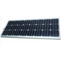 Solar Powered Outdoor Street Lights Manufactures