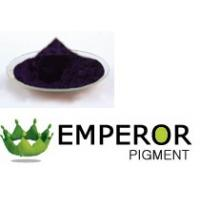 China Basic Violet 3,Violet 5BN,Basic dyes for ink,paper,agrochemicals on sale