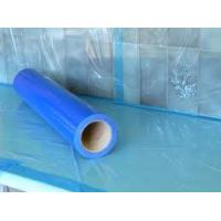 Multi-Surface Protection Film Manufactures