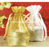 Organza bag Manufactures