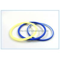Quality Hydraulic seals  Hydraulic Center Joint Seal / PU Center Joint Seal ROI for sale