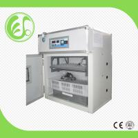 Electronic chicken eggs incubator for used Manufactures