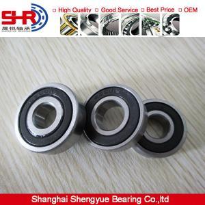DC motor controller bearing,ring gear bearing,gear pump bearing Manufactures