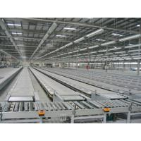 Automated Assembly Line Eqipment Manufactures