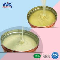 ISO9001 UV Offset Varnish Fast Curing Speed Scratch Resistance For Offset Printing Manufactures