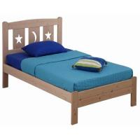Kids single bed Manufactures