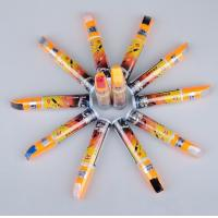 China Car Paint Scratch Remover Painting Repair Pen Tool on sale