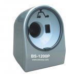 UV Skin Scanner And Analyzer RGB UV light skin analyzer BS-1200P Manufactures