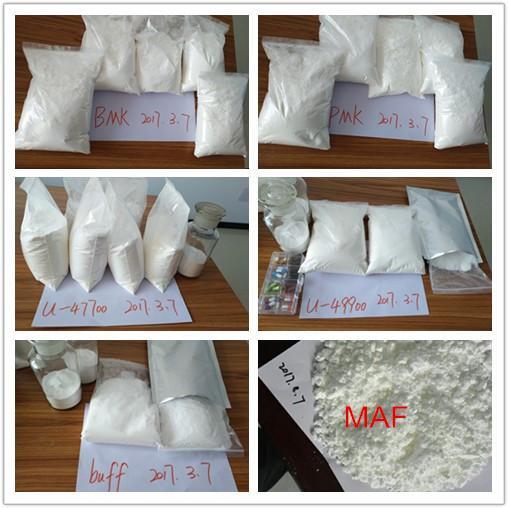 Legal Acetyl Fentanyl Top Purity Powder Fu Fentanyl CAS 117332-89-5 C21H26N2O - HCl White Crystalline Powder ,from China