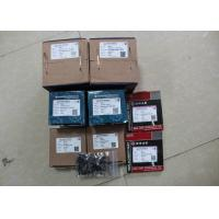 A8V0160 Excavator Hydraulic Pump Spare Parts , Repair Main Pump Replacement Manufactures