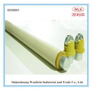 China Origin immersion liquid molten steel metal sampler Manufactures